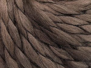 Fiber Content 100% Wool, Brand ICE, Brown Shades, fnt2-60219